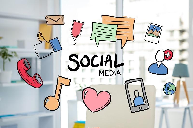 8 نکته اساسی برای شروع بازاریابی محتوا وبسایت