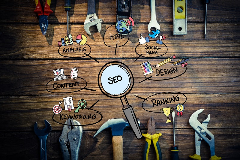 8 نکته اساسی برای شروع بازاریابی محتوای وبسایت