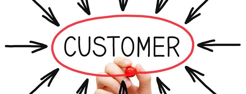 چگونه میتوان در 5 مرحله بازاریابی دیجیتال خود را تغییر داد.