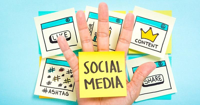 روابطعمومی آنلاین