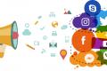 روابط عمومی و شبکههای اجتماعی